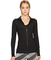 adidas by Stella McCartney - The Midlayer BR7250