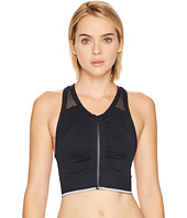adidas by Stella McCartney - The Seamless Bra BQ3717