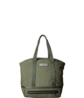 adidas by Stella McCartney - Iconic Large Bag