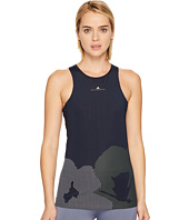 adidas by Stella McCartney - Hot Yoga Tank Top BS1449