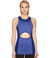 adidas by Stella McCartney - Yoga Comfort Tank Top BS1411