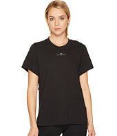 adidas by Stella McCartney - Run Loose Tee BQ8380
