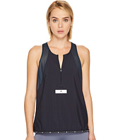 adidas by Stella McCartney - Run Adizero Tank Top BQ4205