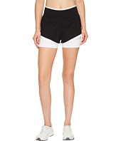 adidas by Stella McCartney - Train Climachill Shorts BS1390