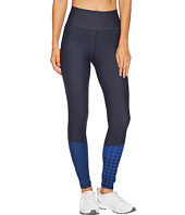 adidas by Stella McCartney - Train Miracle Tights CF1057