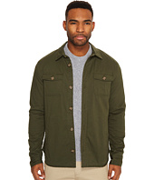 Original Penguin - Stretch Four-Pocket Jacket