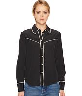 Levi's® Premium - Premium Alexandra Shirt
