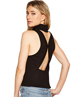 Free People - Boa Vista Tank Top