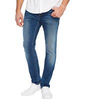 HILFIGER DENIM - Skinny Sidney Jeans