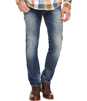 HILFIGER DENIM - Slim Scanton Jeans