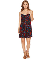 Volcom - Mix A Lot Cami Dress