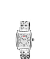 Michele - Urban Mini Diamond Dial Watch