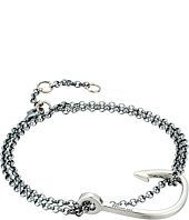 Miansai - Hook Chain Bracelet