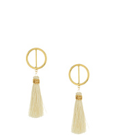 SHASHI - Mia Hoop Earrings