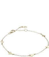 SHASHI - Arrow Multi Bracelet
