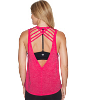 Lorna Jane - Ivy Active Tank Top