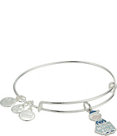 Alex and Ani - Elf Bangle