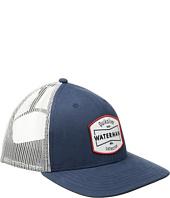 Quiksilver Waterman - Collection Trucker Hat