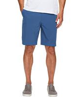 Quiksilver Waterman - Striker 3 Shorts