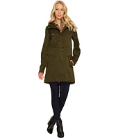 Vince Camuto - Parka with Removable Bib N8781