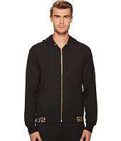Versace - Track Jacket