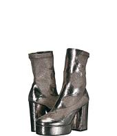 McQ - Jean Blaze Ankle