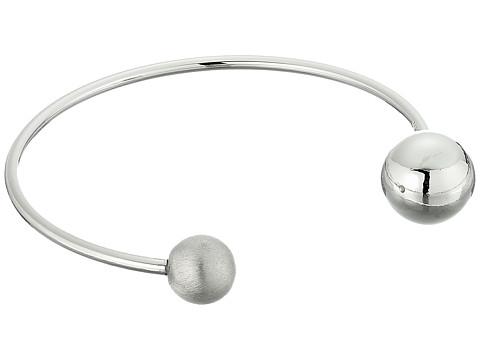 Rebecca Minkoff Sphere Cuff Bracelet