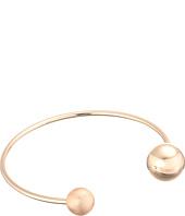 Rebecca Minkoff - Sphere Cuff Bracelet