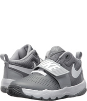 Nike Kids - Team Hustle D8 (Little Kid)
