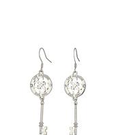 GUESS - Key Drop Earrings