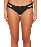 Tavik - Chloe Moderate Bikini Bottom