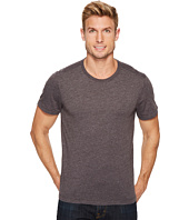 Agave Denim - Sideshore Short Sleeve Crew Neck Neps Jersey