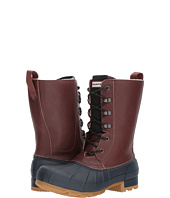 Hunter - Original Insulated Pac Boot