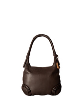 Scully - Lea Hobo Handbag