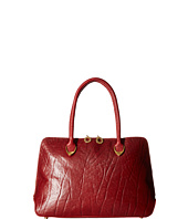 Scully - Calida Handbag