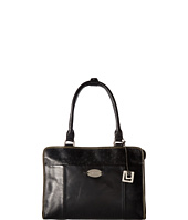 Scully - Laina Handbag