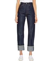 Levi's® Premium - Vintage Clothing 1950s 701 Jeans