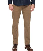 Robert Graham - Tanner Tailored Fit Pant