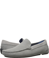 Lacoste - Piloter 217 1 CAM