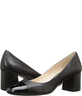 Cole Haan - Dawna Grand Pump 55mm II