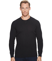 Lucky Brand - Strong Boy Thermal Crew