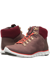 Cole Haan - Zerogrand Hiker Boot