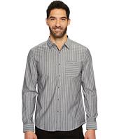 Kenneth Cole Sportswear - Bold Stripe Shirt