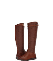 Cole Haan - Original Grand Tall Boot