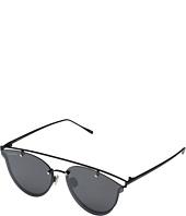 PERVERSE Sunglasses - Mae