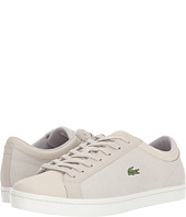 Lacoste - Straightset Sp 417 1 Cam