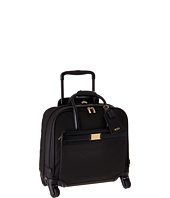 Tumi - Larkin Shannon Compact Carry-On