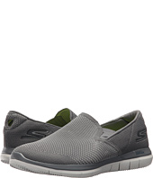 SKECHERS Performance - Go Flex 2 - Maneuver