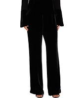 Cashmere In Love - Velvet Pants