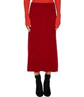 Cashmere In Love - Viva Knit Skirt